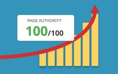 How to Boost Your Domain Authority | Digital Marketing Agency | Xugar