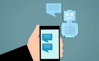 Top 10 Benefits of Chatbots For Your Business | Xugar