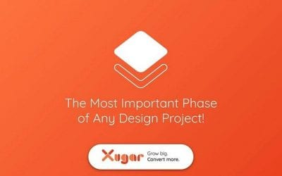 The Most Important Phase of Any Design Project