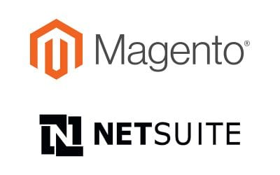 NetSuite Magento Integration | Digital Marketing Agency | Xugar