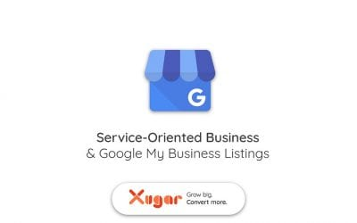 Google My Business Allows You to Add Custom Business Description