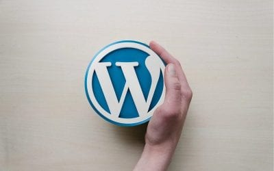 The Three Best WordPress Plugins To Improve Your Site's SEO