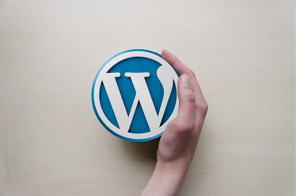 The Three Best Wordpress Plugins To Improve Your Site's SEO | Xugar