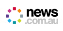 digital agency news com au